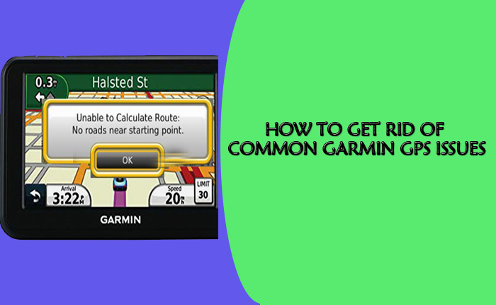 how-to-get-rid-of-common-garmin-issues